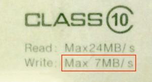 write-max